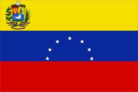 Venezuela : Les étudiants sénégalais dans la galère absolue
