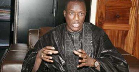 Vidéo-Cheikh Oumar Hanne répond à l'Ofnac: « Le détournement de deniers publics ne se présume pas »