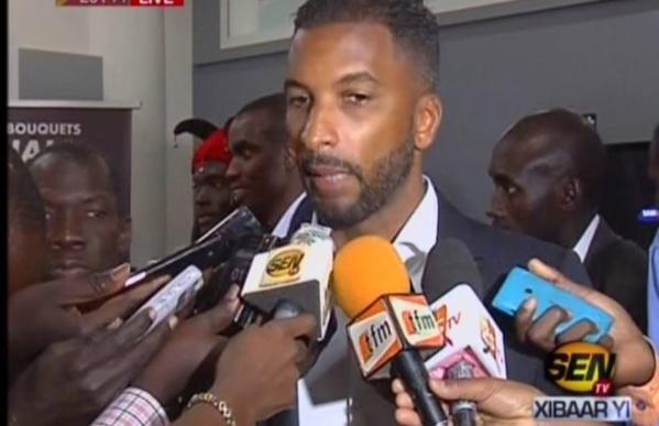 Habib Bèye : « À part Sadio Mané… »