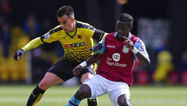 Idrissa Gana Guèye refuse une offre de Marseille