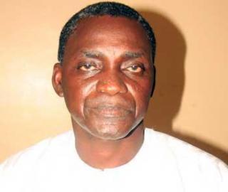 Réouverture de la frontière Sénégal-Gambie : Le syndicaliste Alassane Ndoye parle d'un échec du Président Macky