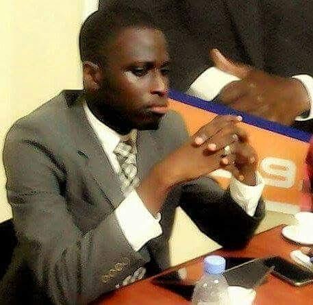 Scandale Etat du Sénégal /Bictogo : Une incompétence à 12 milliards - Par Amadou Sylla Diop