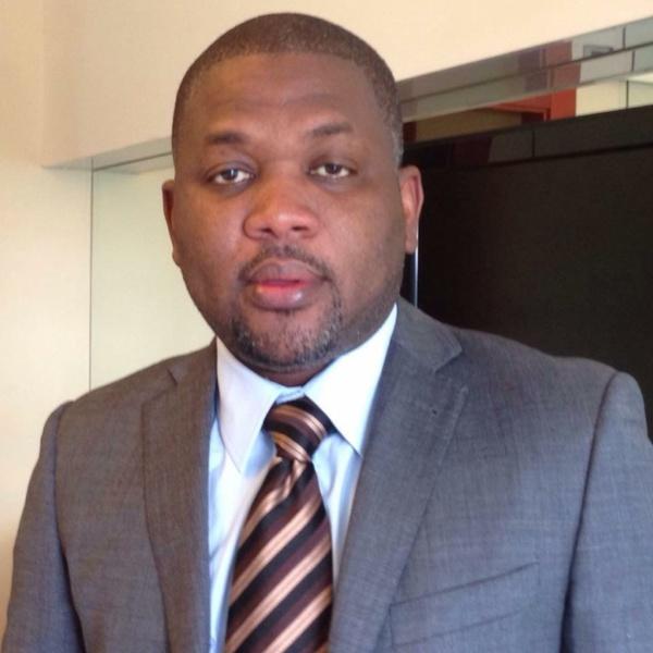 Affaire du non paiement des impôts à l'Assemblée nationale : L'Afp Benelux descend Ousmane Sonko en flammes