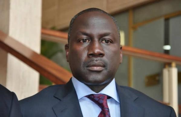 Affaire Bictogo : Les précisions et... questionnements d'Abdoul Mbaye