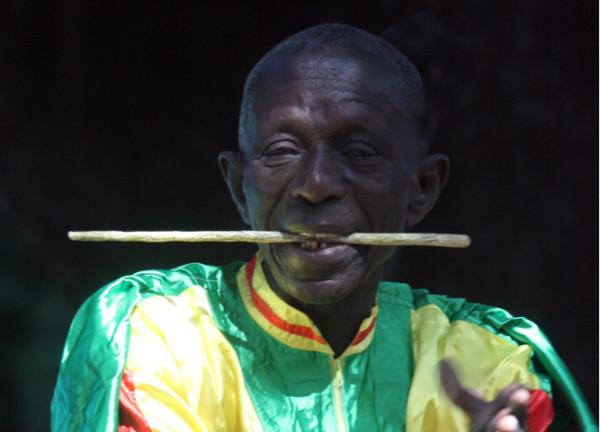 Hommage à feu Doudou Ndiaye Rose : Un homme de foi et de progrès au service de son prochain - Par Amadou Abass Diouf