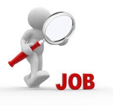 Leral/job; Un journaliste expérimenté cherche emploi