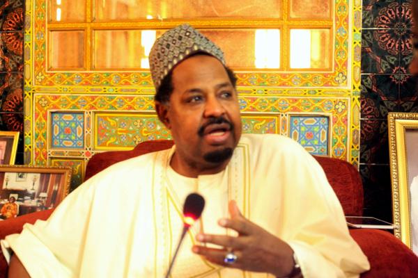 Ahmed Khalifa Niass : « Vous saviez déjà, il y a plus de 12 ans dans ma chambre que vous seriez un jour Pm et président de la République »