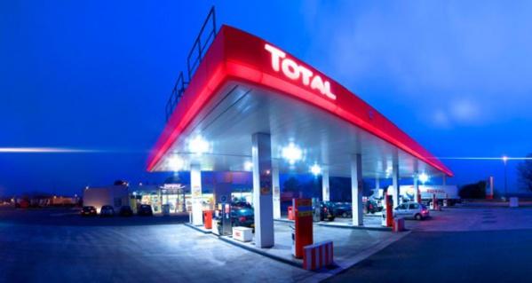 Escroquerie : Un pharmacien poursuit Total Sénégal et CGF Bourse et réclame 250 millions