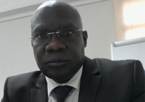 Fonds de dotation 2016 : Le président de l'Uael magnifie la répartition du ministre Abdoulaye Diouf Sarr et la hausse substantielle de l'enveloppe