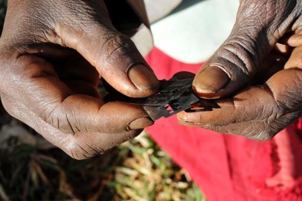 140 millions de femmes sont excisées à travers le monde, selon la présidente du réseau des femmes parlementaires de la Mauritanie