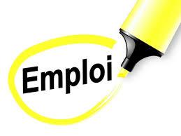Leral/job:Une jeune diplômée en anglais cherche emploi