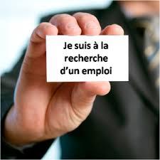 Leral/job: Une jeune diplômée en business administration cherche emploi