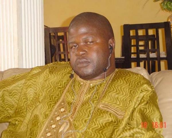 Doudou Diagne, Diecko du Mouvement Beug Sa Rew : « Tous ceux qui ont boycotté le dialogue ont tort »