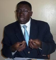 De qui se moque-t-on encore : l'Afrique entre l'impunité impériale et la crise universelle des droits de l'homme - Par Pr Malick Ndiaye