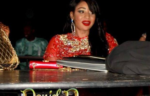 (03) Photos: Voici Penda Aidara, la deuxième épouse de Omoro Bou Cheikh Béthio