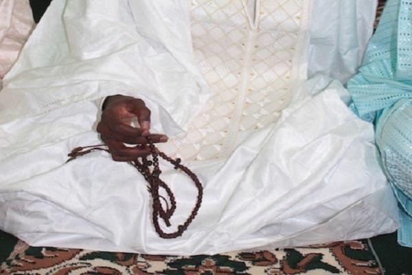 Terrorisme : Le verdict du procès de l'imam Sèye est tombé !