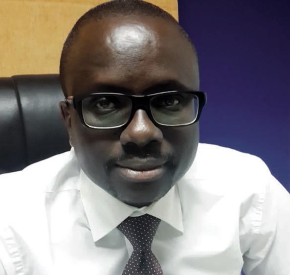 """Me Leyti Ndiaye: """"Il est logique que Karim Wade soit libéré lui aussi"""""""