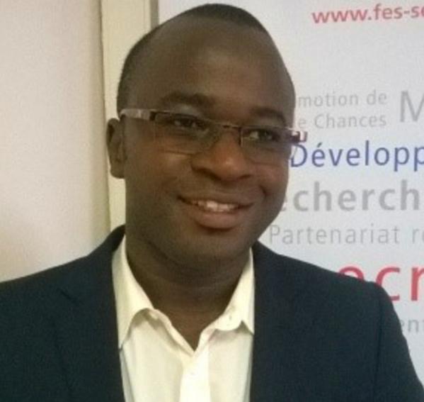 """Landing Biaye : """"Ceux qui défient Ousmane Tanor Dieng doivent se conformer aux règles du parti ou quitter"""""""