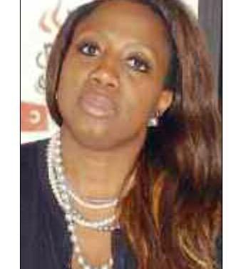 Témoin dans le dossier de Karim Wade et partie dans une procédure contre Pouye : Coumba Diagne dit avoir fait l'objet de tentative d'intimidation