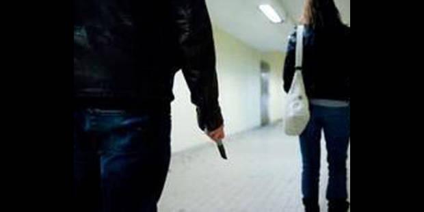 Belgique : Une Sénégalaise arrêtée à Bruxelles pour avoir tranché la main de son fiancé