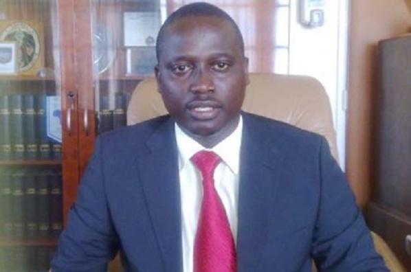 """Fabouly Gaye dément Idrissa Seck : """"Je suis déçu et très choqué par ses déclarations"""""""