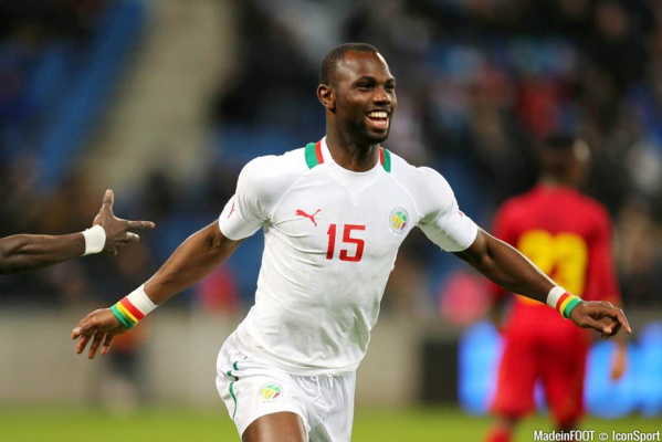 Burundi vs Sénégal : « Le mauvais état du terrain peut nous faire mal », prévient Moussa Konaté