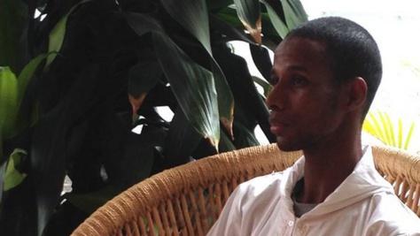 France : Pape Sané, le présumé gourou de Saint-Louis, condamné à 18 mois de prison ferme