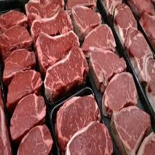 Abattage clandestin, exhausteurs de goût à profusion, viande importée de qualité douteuse, etc. Et si la santé des Sénégalais était menacée ? - Par Diadié Diouf