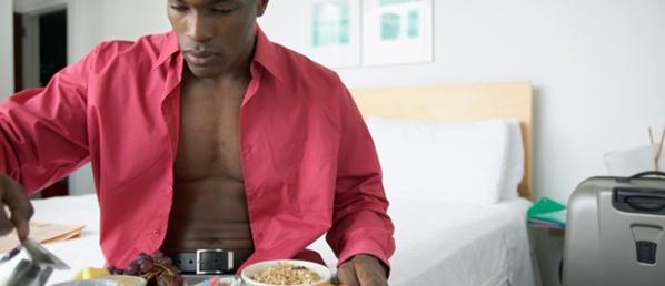 Ramadan: 6 conseils pour jeûner sans danger pour la santé