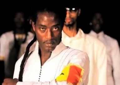 Mame Ngor Jazaaka : «Macky Sall est sur la bonne voie… Karim n'a jamais dit du mal de Macky»