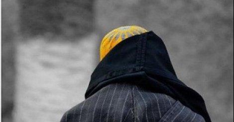 Procès de l'Imam Sèye : La Cour d'appel de Dakar saisie