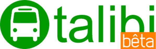 L'application Talibi : le succès au bout de l'effort