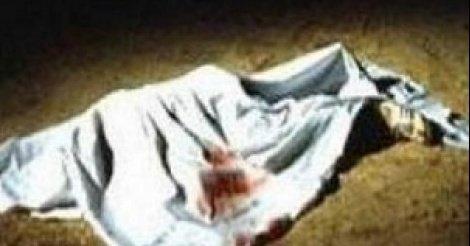 Affaire du talibé mort aux Parcelles assainies : La famille du marabout rejette la thèse du meurtre