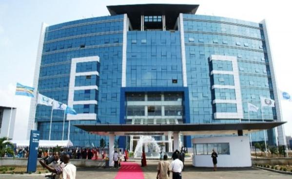 Marché financier: Ecobank vante ses mérites à la BRVM et aux bourses du Ghana et Nigéria