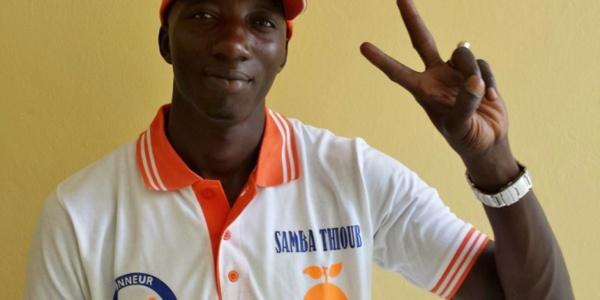 Pourvoi en cassation - Samba Thioub reste en prison: son avocat parle d'acharnement