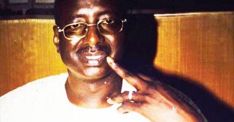 Détention arbitraire : Les avocats d'Alcaly Cissé saisissent le Groupe de travail des Nations Unies