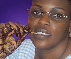 Encouragements à Marème Faye pour son action dans la Banlieue - Par Cissé Kane Ndao
