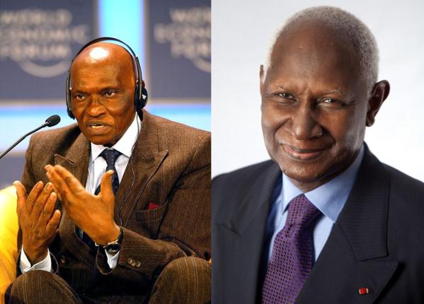 Les anciens présidents sénégalais sont les mieux payés au monde