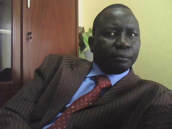 Sénégal : Le temps des incertitudes? - Par Wagane Faye