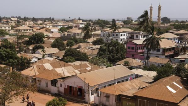 Festivités interdites en Gambie pendant le mois du ramadan