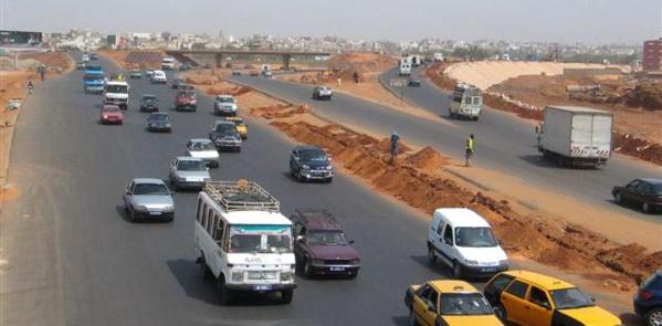 Transport routier : Le contras s'indigne du manque d'organisation dans le secteur