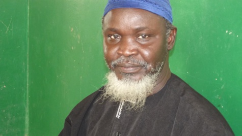 Imam Ndao et Cie transférés à la prison du Cap Manuel