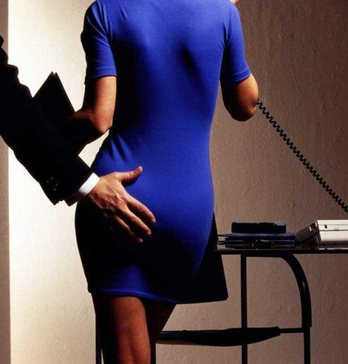 Dossier de la semaine Le harcèlement sexuel au sein des entreprises, le phénomène prend de l'ampleur au Sénégal