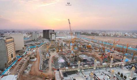 [Recommandé] Destructions wahhabites : les lieux saints de l'islam en péril
