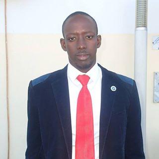 Incendie d'un bus de DDD: Le Parquet clément avec Victor Diouf et Cheikh Bamba Bâ du Meel