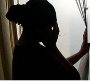 Pour son petit ami, elle vole 150 000 FCfa à sa patronne et met le feu dans l'armoire pour camoufler le vol