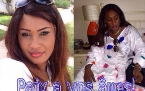 Accident ayant coûté la vie aux sœurs Diop : 3 mois et 6 mois ferme requis contre les auteurs