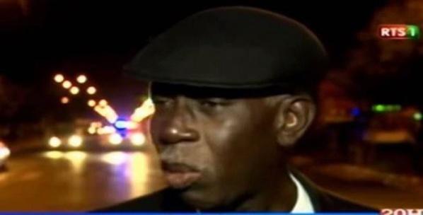"""Mamadou Diémé, Fondateur du groupe musical """"Le Fogny"""", n'est plus"""