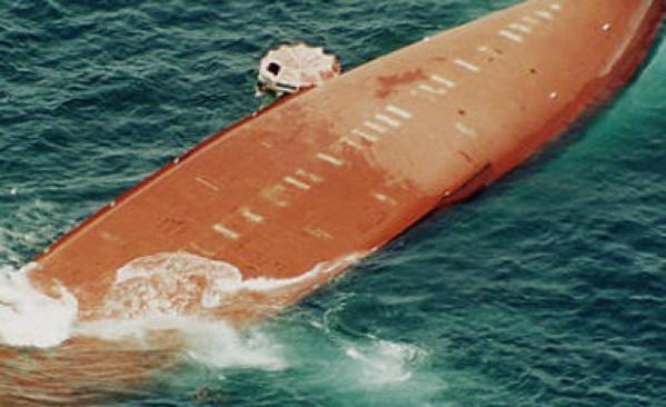 """Naufrage du bateau """"Le Joola"""" : les responsables totalement blanchis"""