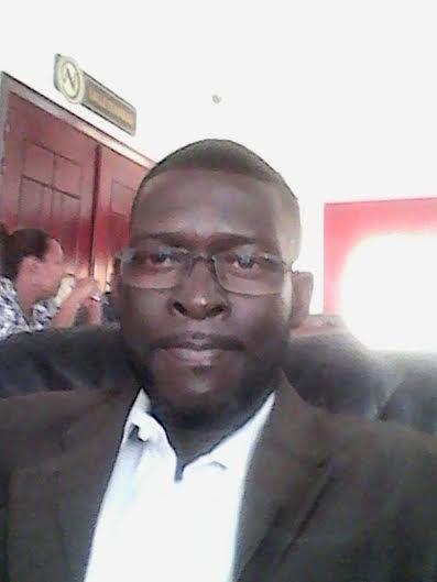 Libération de Karim Wade : Le Mac en phase avec le Président Macky Sall pour une amnistie